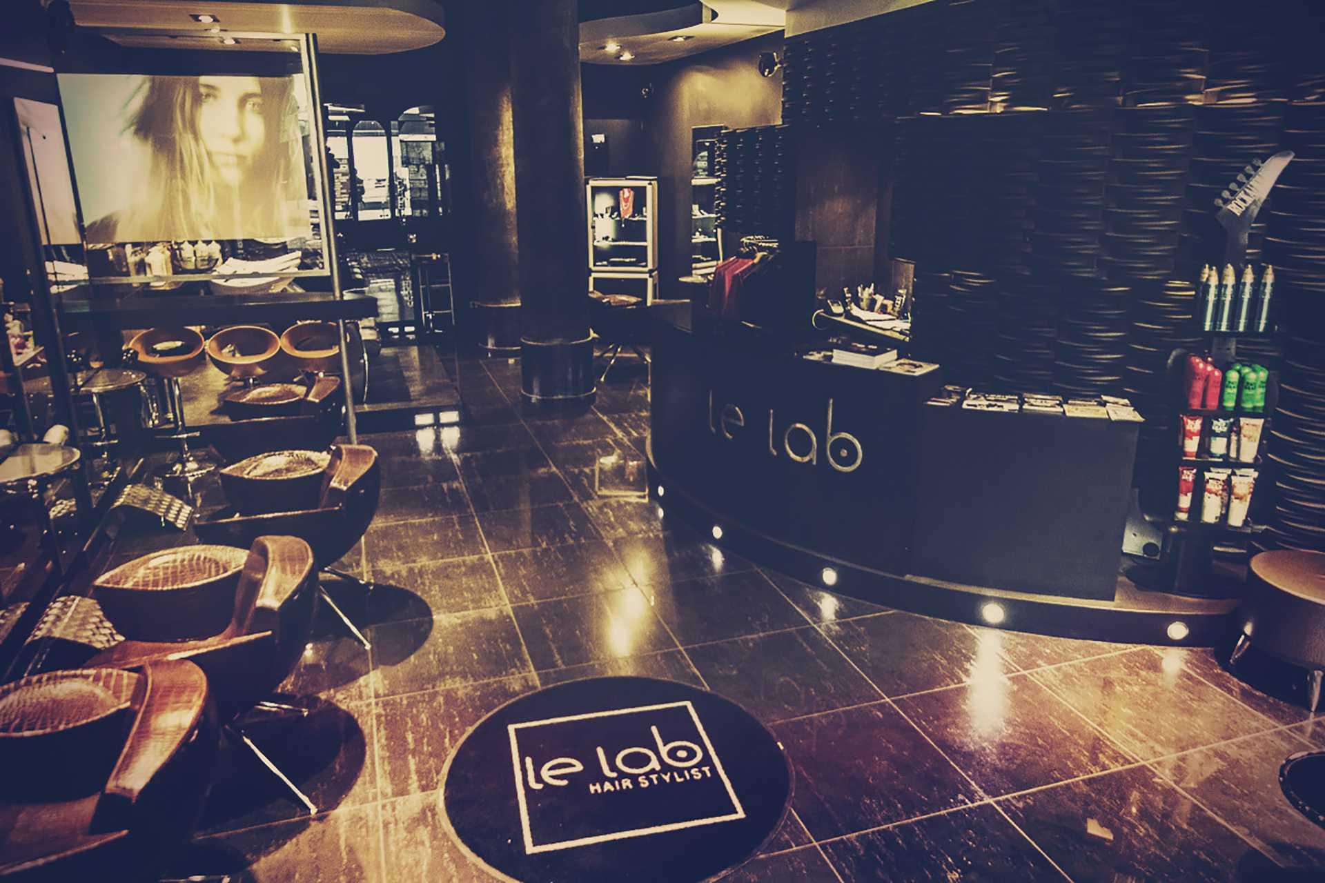 salon-coiffure-le-lab-montpellier