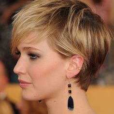 coupe-pixie-le-lab-hairstylist-montpellier