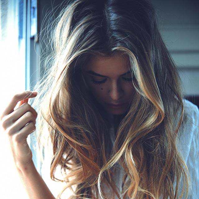 des coupes de cheveux faciles entretenir le lab On montpellier coupe de cheveux sans rendez vous
