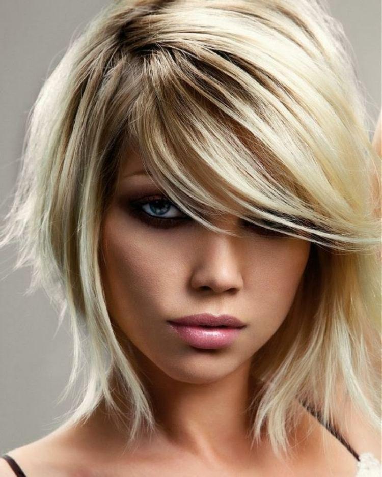 frange-cote-le-lab-hairstylist-montpellier