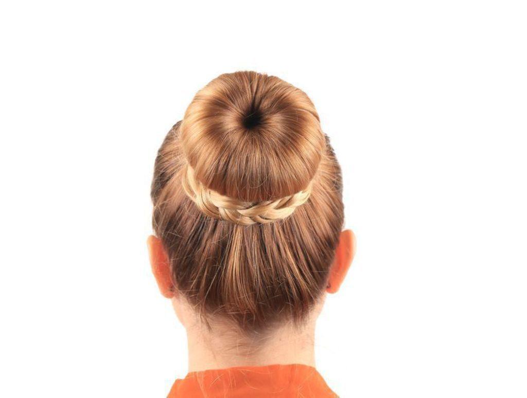 bun-donut-hairstylist-le-lab-montpellier