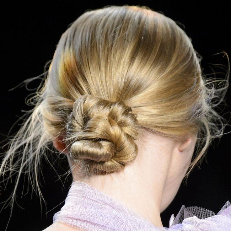 coiffure-bun-torsadé-le-lab-montpellier