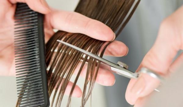 Le masque médical pour les cheveux avec 100 huile naturelle moringi