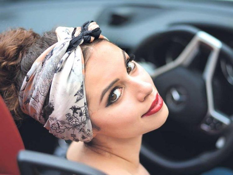 headband-bandeau-le-lab-hairstylist-montpellier