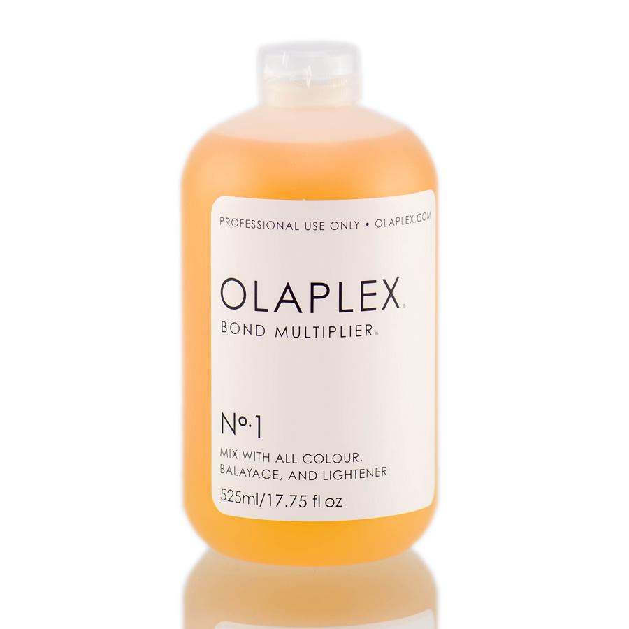 olaplex-soin-bond-multiplier-le-lab-montpellier