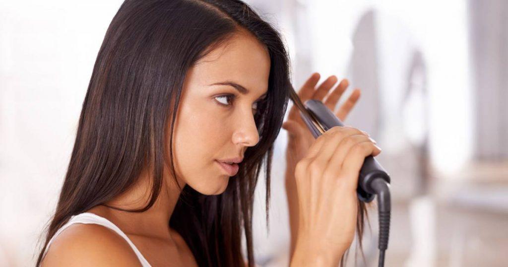 plaques-cheveux-mouilles-le-lab-hairstylist-montpellier