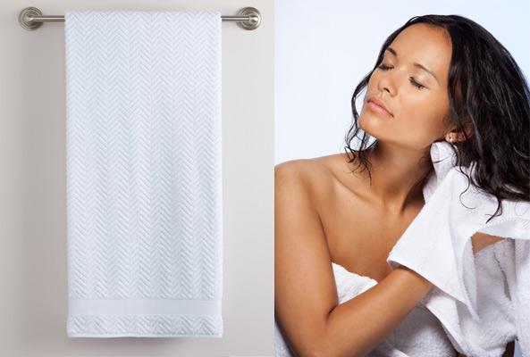 cheveux-seches-serviette-le-lab-hairstylist-montpellier