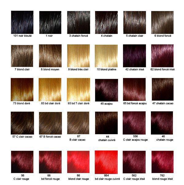 bonne-coloration-nuancier-le-lab-montpellier