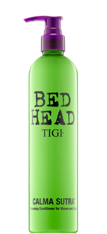 cleansing-conditioner-bed-head-tigi-le-lab-hairstylist-montpellier