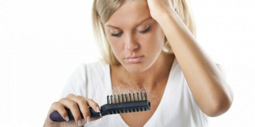 news le lab hairstilyst coiffeur montpellier. Black Bedroom Furniture Sets. Home Design Ideas