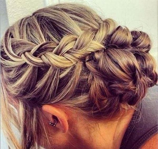 coiffure-chignon-tresse-le-lab-hairstylist-montpellier