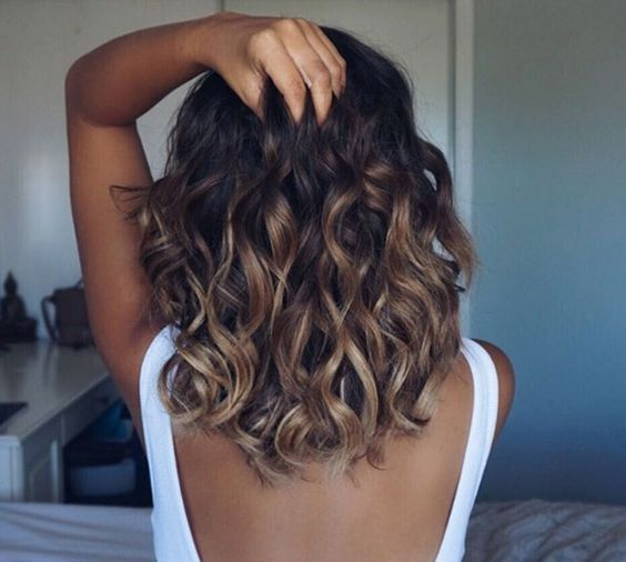 couleur,ombre,hair,fonce,le,lab,hairstylist,montpellier