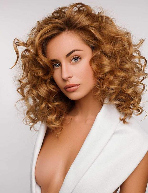couleur-brassy-blonde-le-lab-montpellier