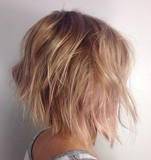 tousled-bob-coiffure-le-lab-hairstylist-montpellier