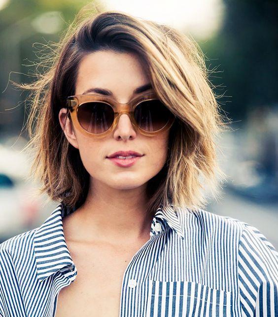 wavy-cheveux-fins-le-lab-hairstylist-montpellier