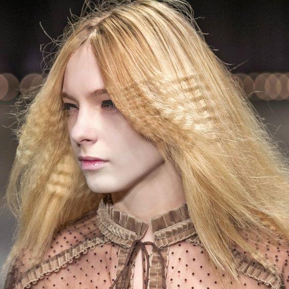defile-cheveux-gaufres-hairstylist-le-lab-montpellier
