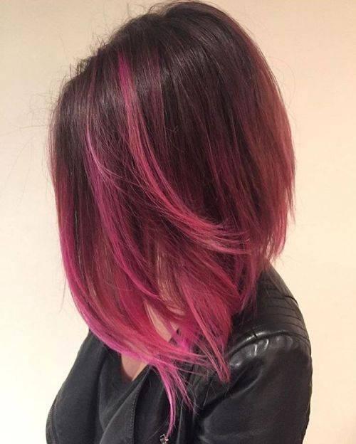 tendance-couleur-pagenta-le-lab-hairstylist-montpellier