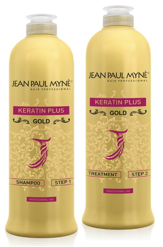 lissage-keratin-plus-gold-le-lab-hairstylist-montpellier