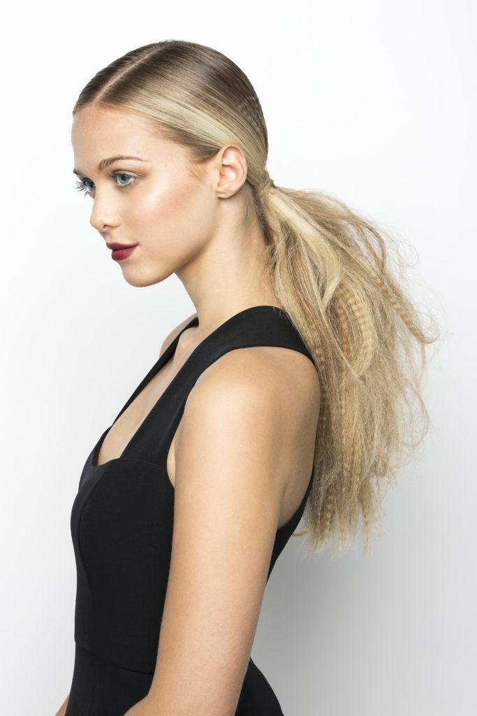 coiffure-queue-de-cheval-le-lab-hairstylist-montpellier