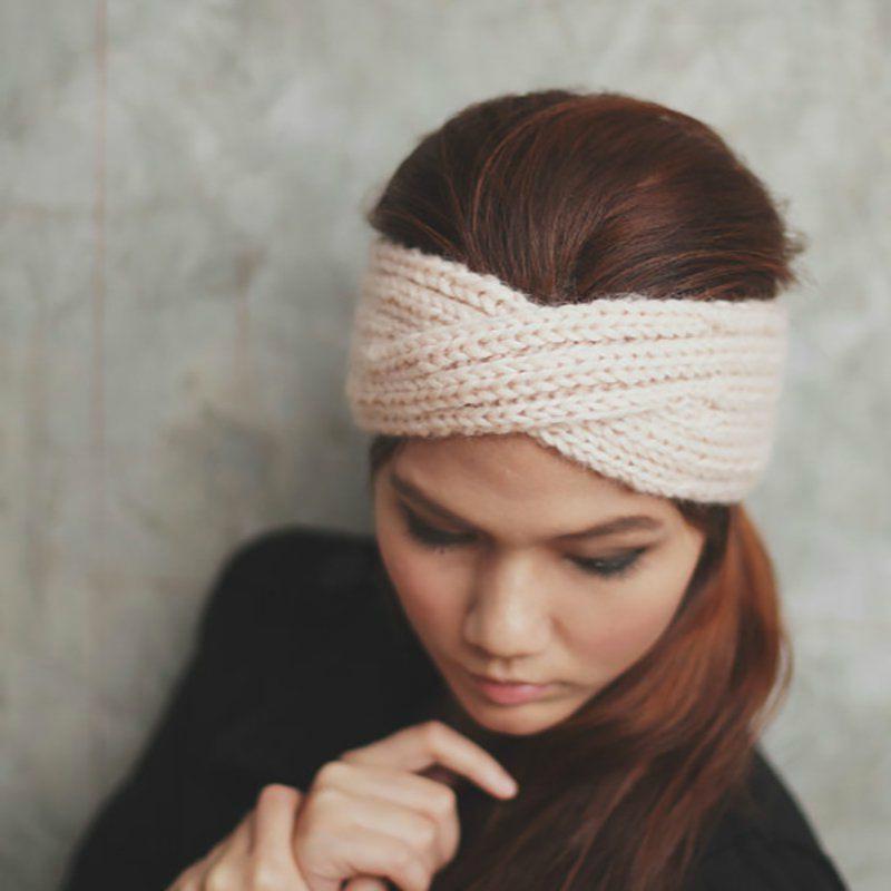 bandeau-laine-accessoire-le-lab-montpellier