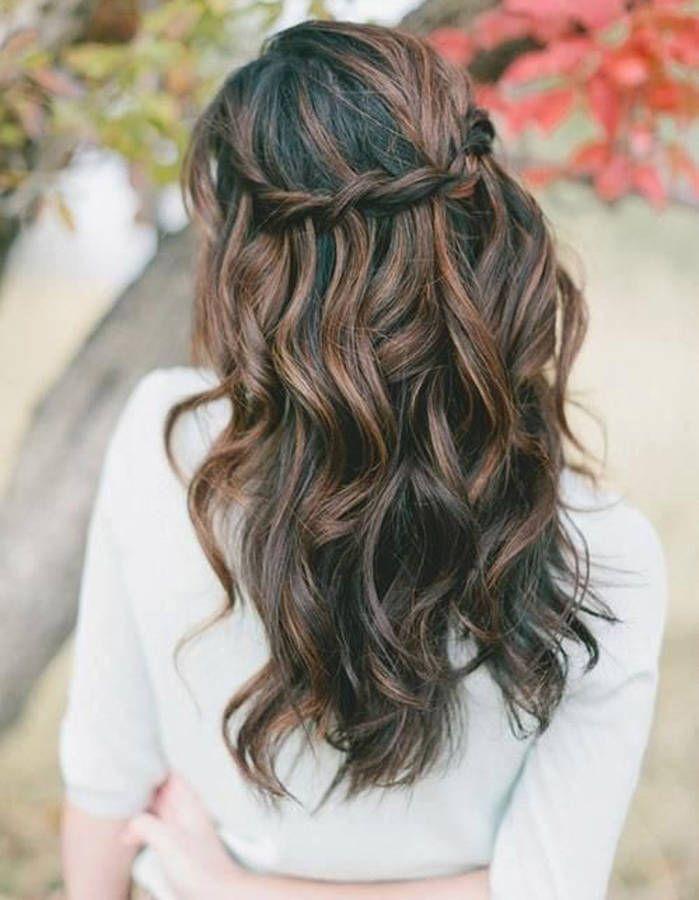 tresse-cascade-le-lab-hairstylist-montpellier