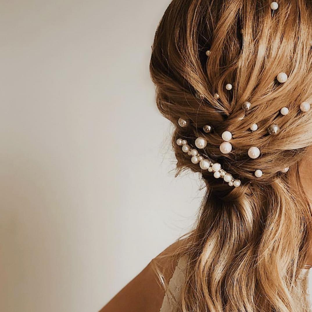 coiffeur mariage montpellier