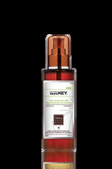 huile-de-karite-cheveux-fins-saryna-key-le-lab-montpellier