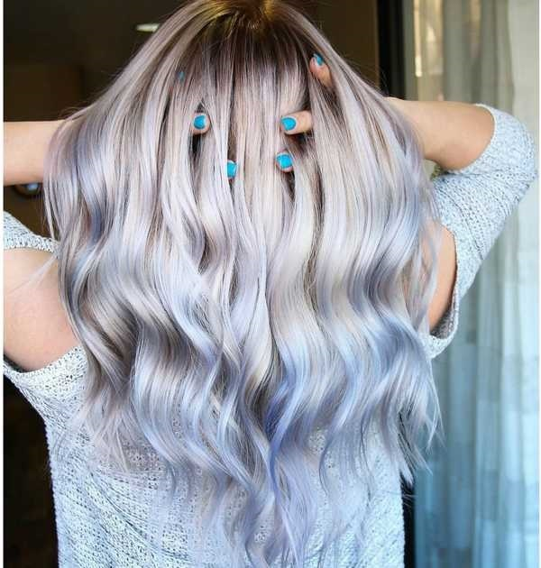 coloration-tendance-ghosted-hair-le-lab-montpellier