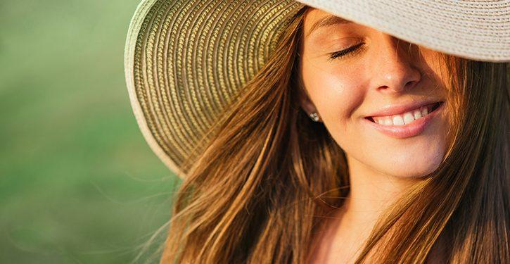 chapeau-soleil-cheveux-colores-le-lab-montpellier