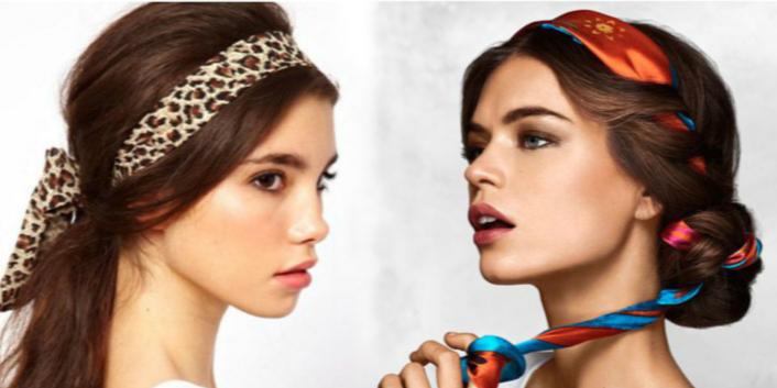 foulard-accessoire-cheveux-le-lab-montpellier