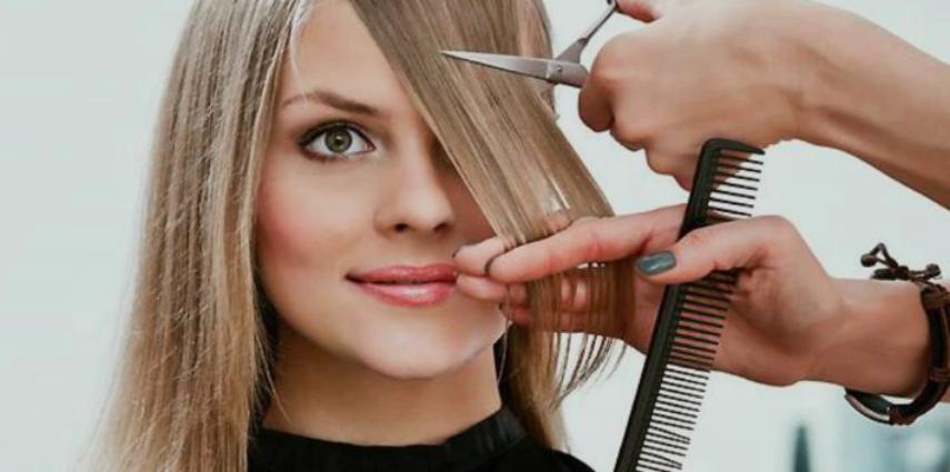 Quelle coupe pour cheveux boucles volumineux